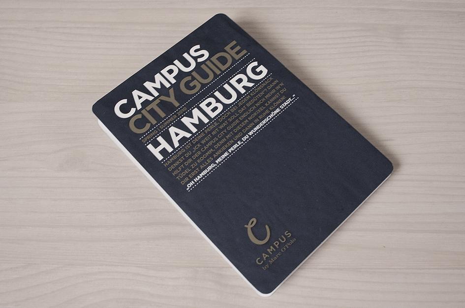 Cityguide_Hamburg_campus