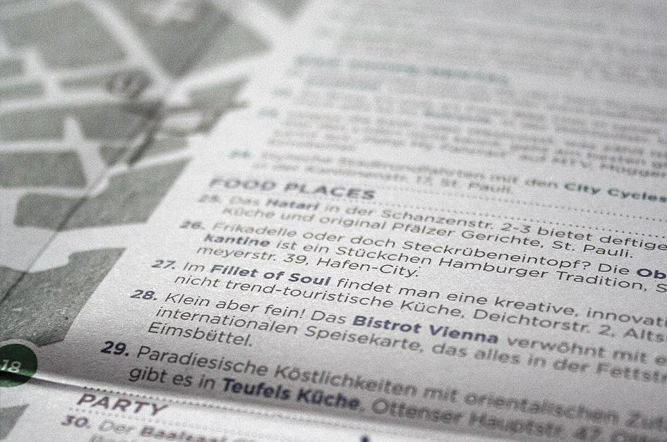 julia obermeier city guide hamburg f r marc o polo campus. Black Bedroom Furniture Sets. Home Design Ideas