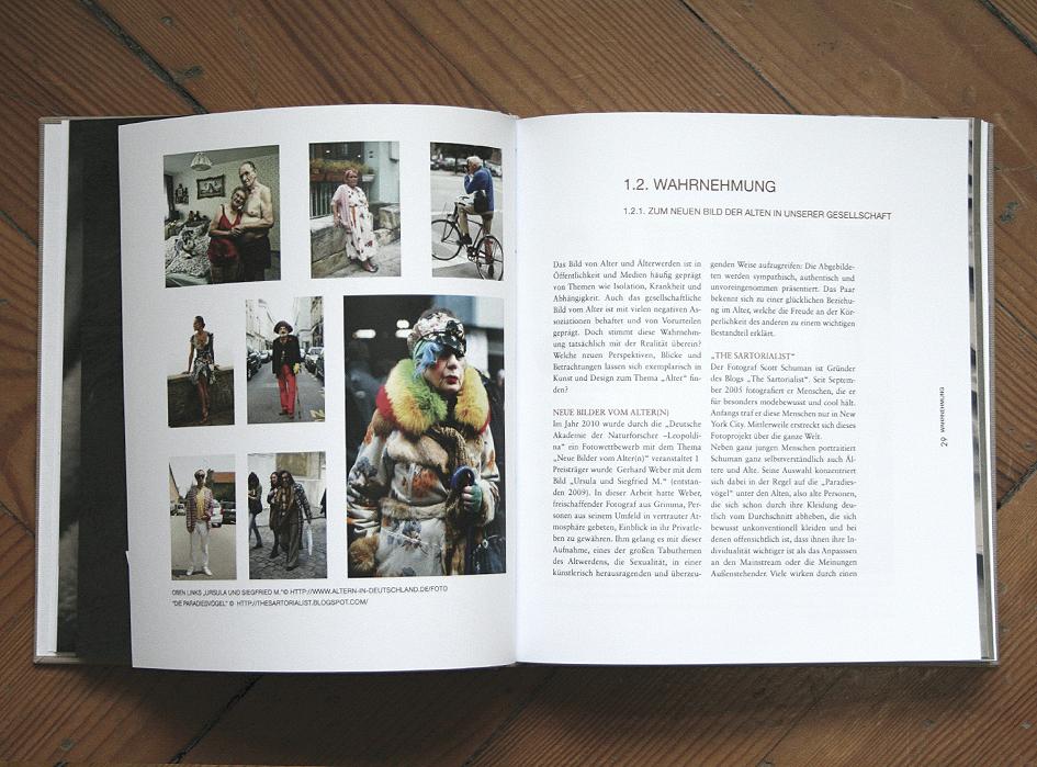 Seite-02 Kopie