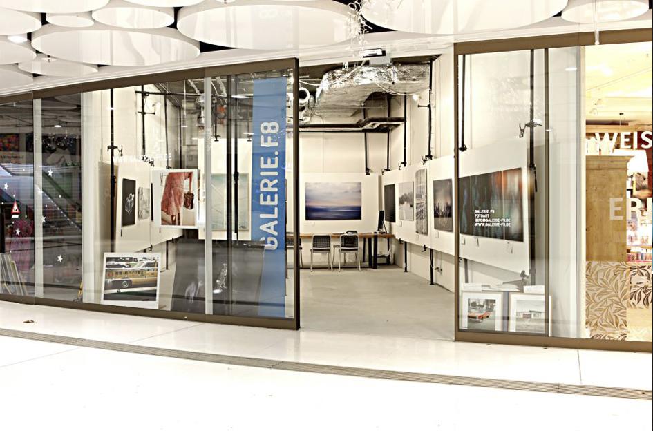 Wir-Werte-Souvenirs_F8_Galerie