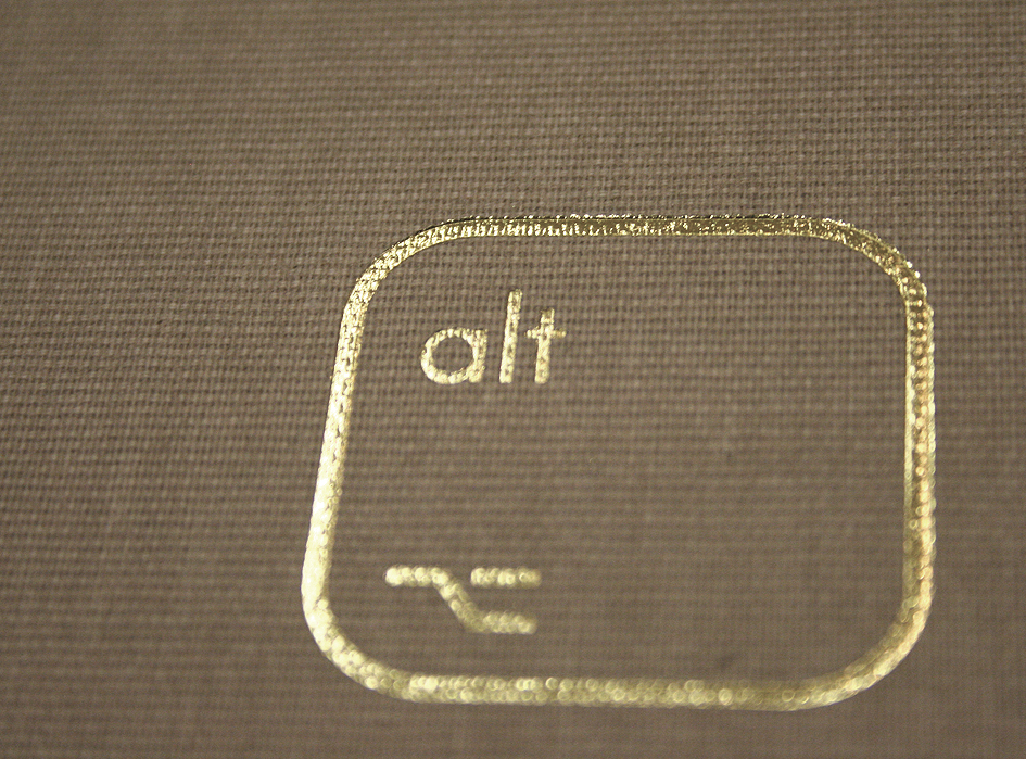 alt_taste