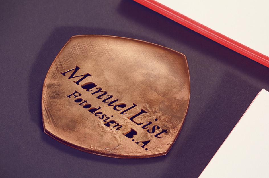 ManuelListCD-Kupferschild