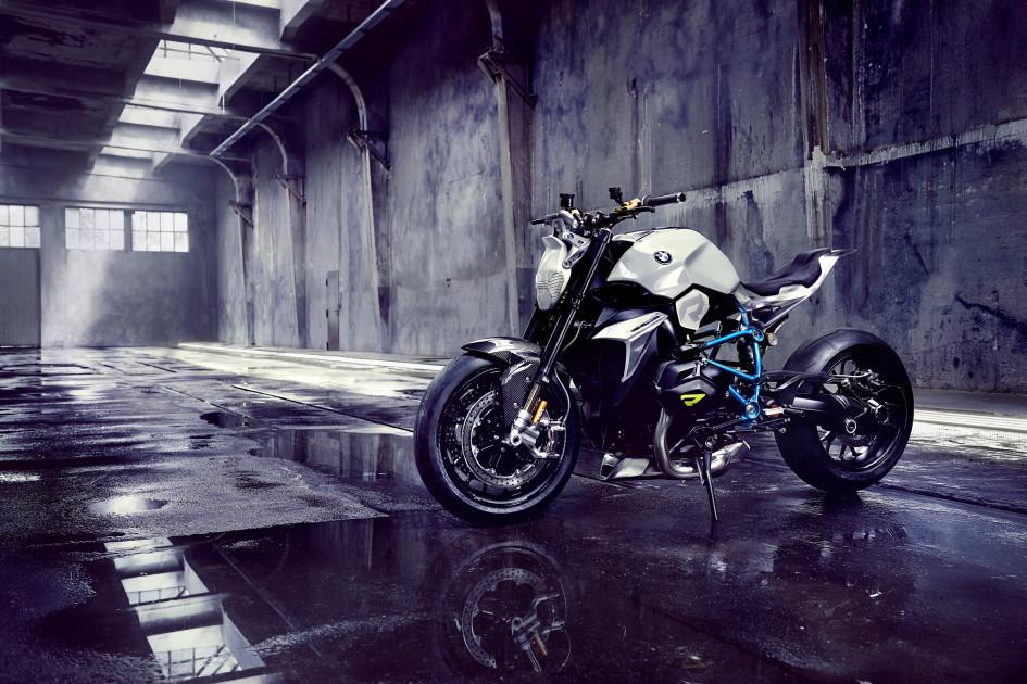 M4_K53_BMW_03
