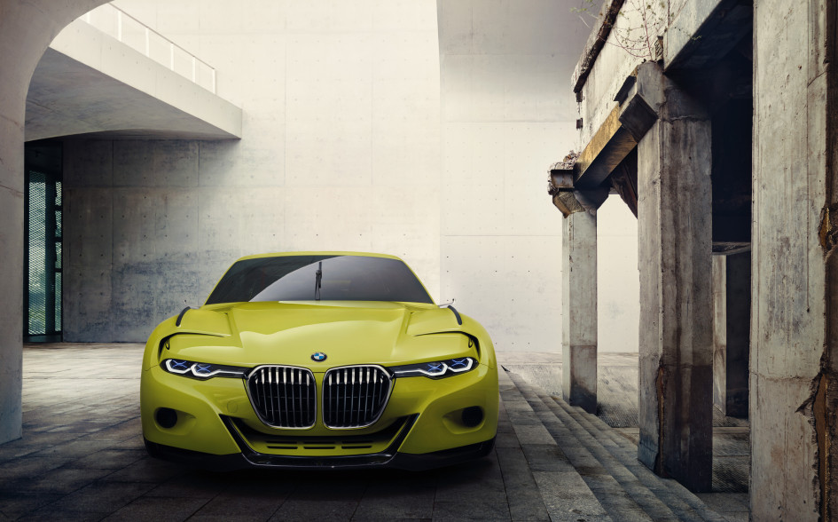BMW_DCC058_Mot01