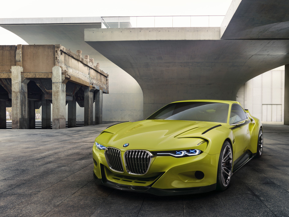 BMW_DCC058_Mot02