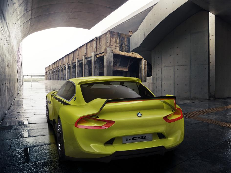 BMW_DCC058_Mot04