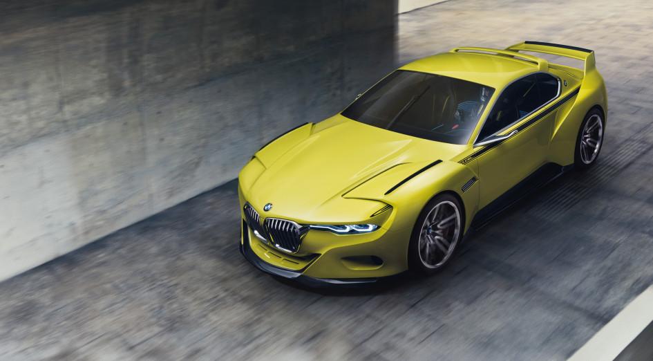 BMW_DCC058_Mot09