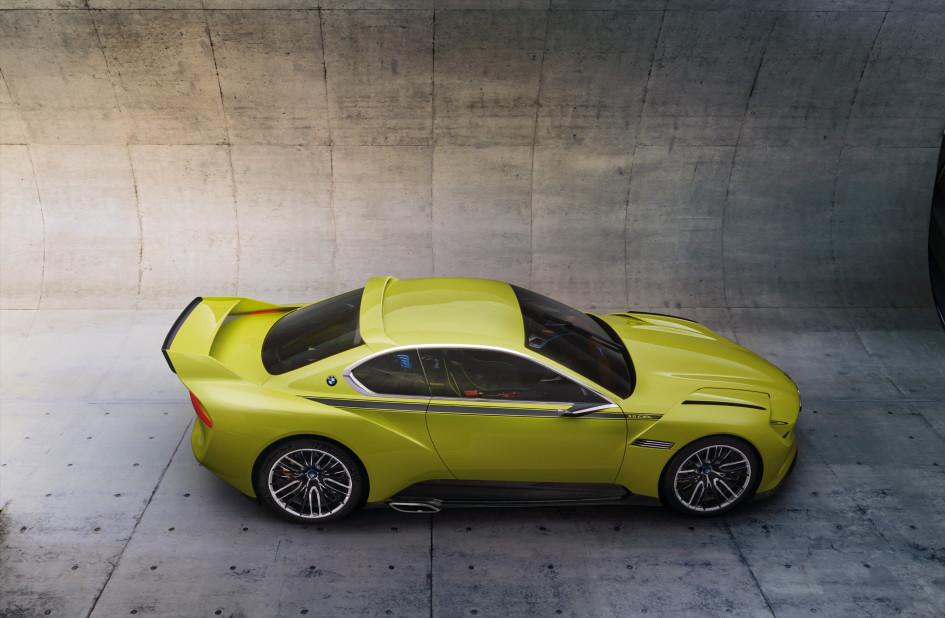 BMW_DCC058_Mot10