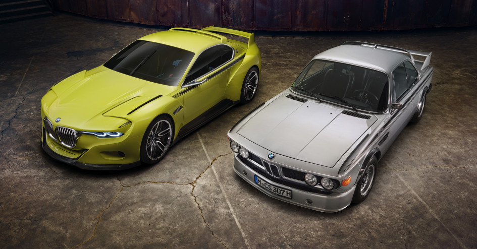 BMW_DCC058_Mot16