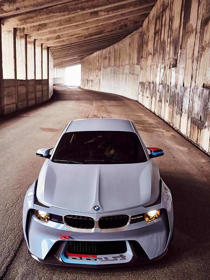BMW_sRGB_M08_DCC068_Hohe_Front