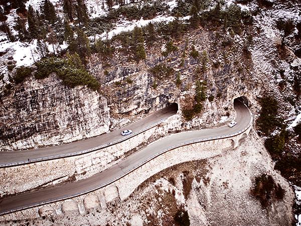 BMW_sRGB_M10_DCC068_Drohne_Steintunnel