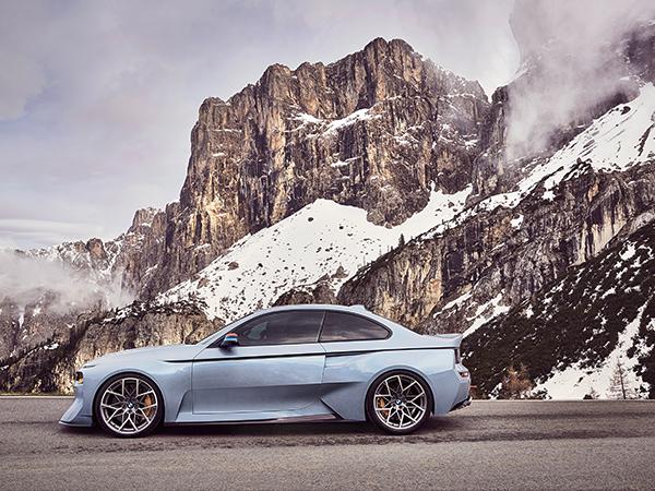 BMW_sRGB_M13_DCC068_Seite_Groedner_Joch