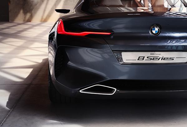 Opel_Grandland_2017