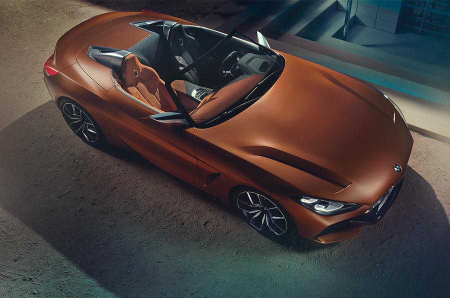 BMW_DCC070_04