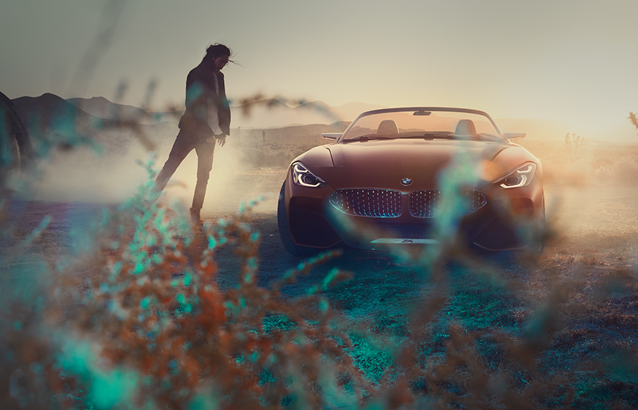 BMW_DCC070_06
