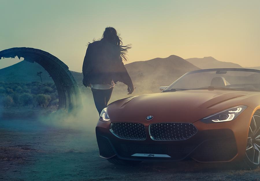 BMW_DCC070_12