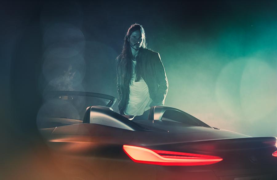 BMW_DCC070_13