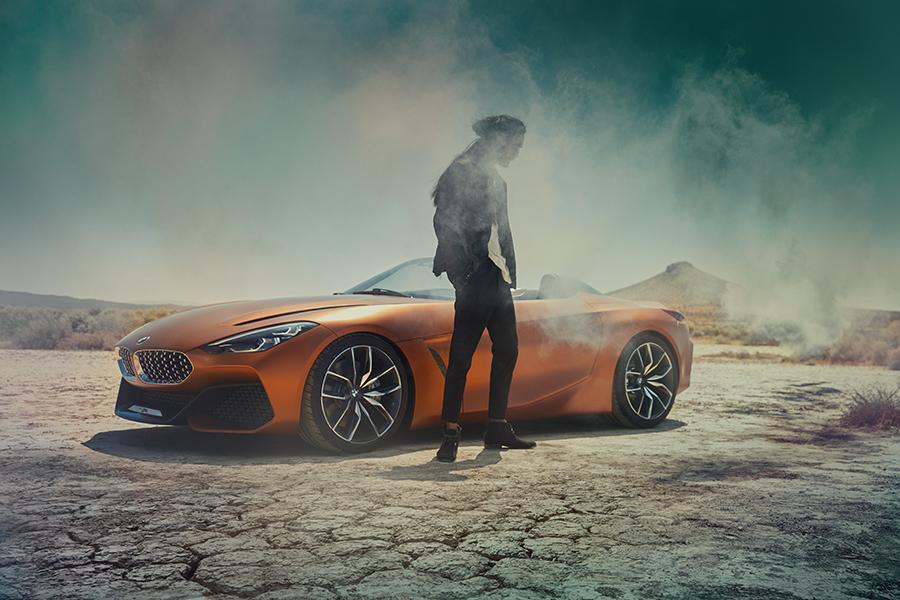 BMW_DCC070_22