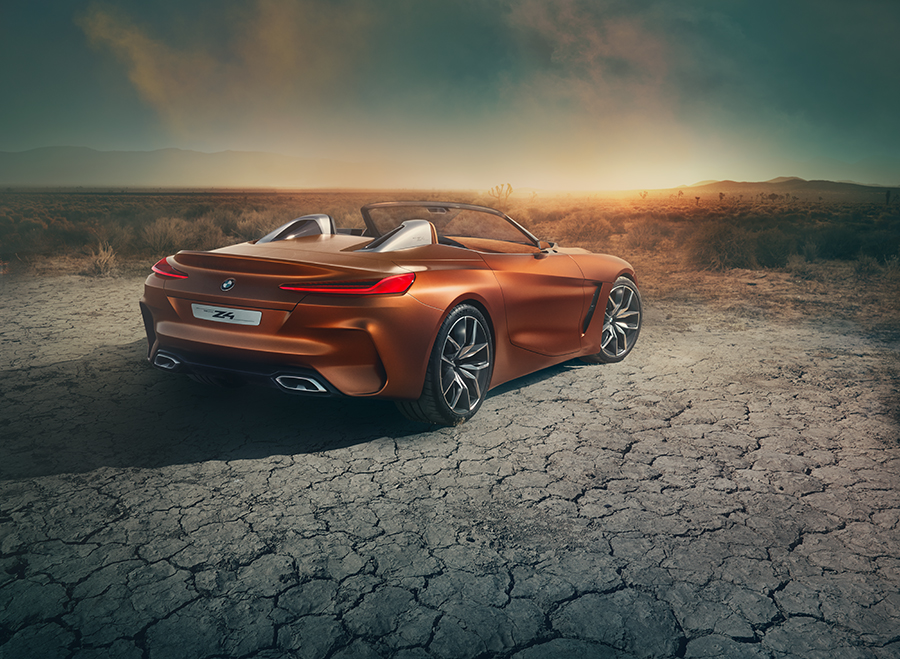 BMW_DCC070_23