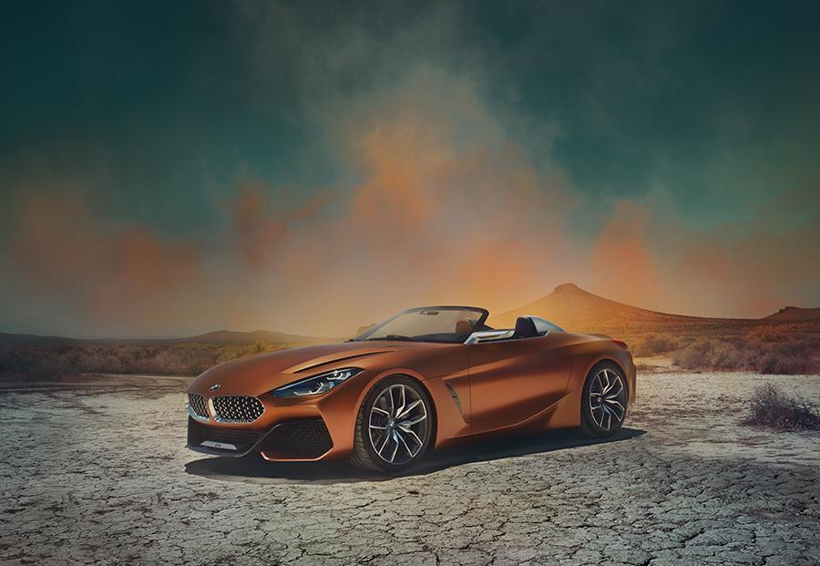 BMW_DCC070_27