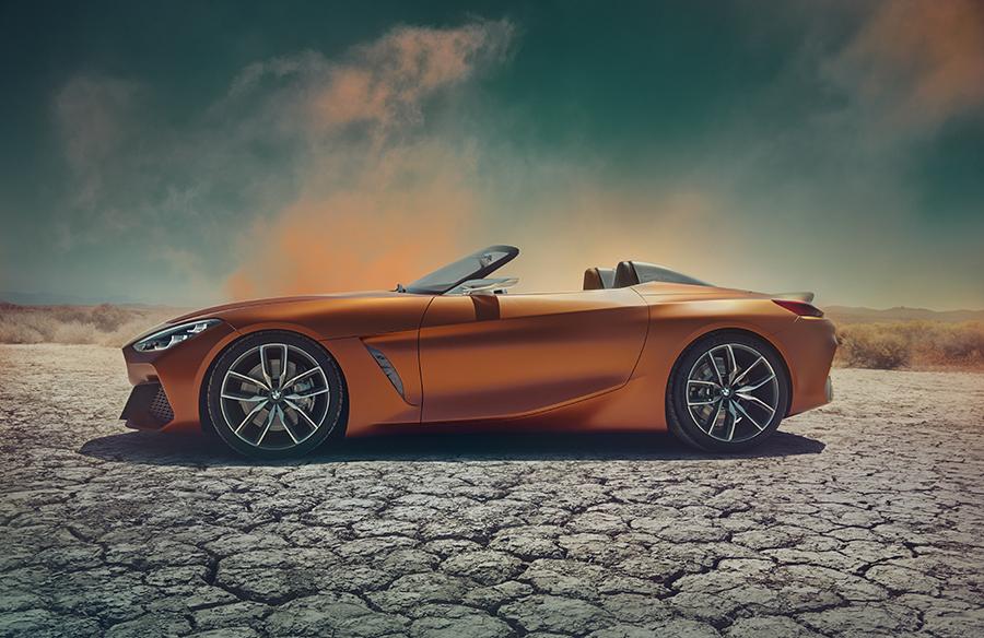 BMW_DCC070_28